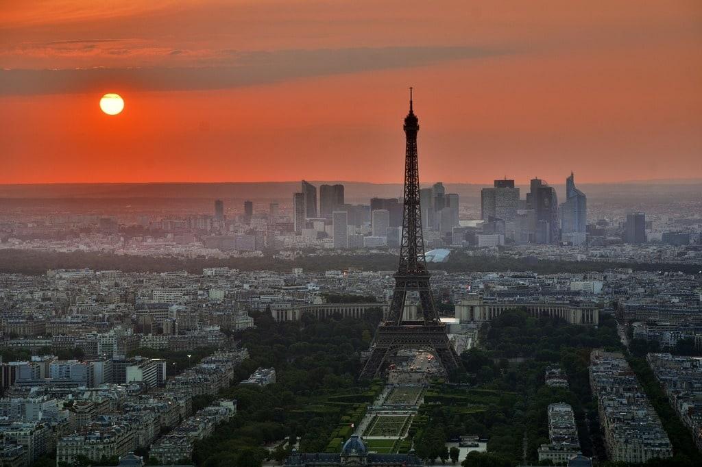 Astuces pour apprendre le français rapidement